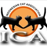 Indonesia Cat Association (ICA)